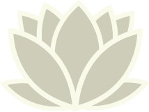 small synergy yoga logo