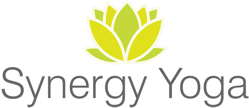 synergy yoga footer logo